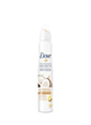 Dove Dove Deodorant Secrets Nemlendirici Bakım Bayan 150 Ml Renkli